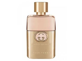 Sublim_parfum_Gucci_Guilty