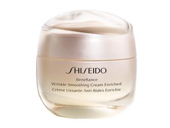 Sublim_parfum_Shiseido+benefiance+wrinkle-smoothing-cream