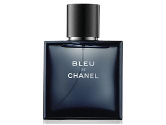 Sublim_parfum_chanel_bleu+de+chanel